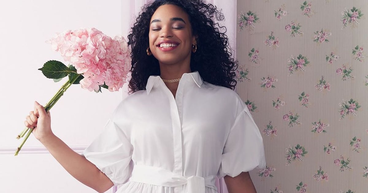 Curvy Girls, These 15 Dresses Will Get You Through Summer in Style — Trust Us.jpg