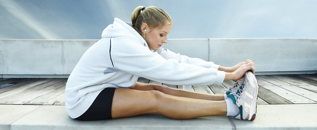 Fascia Conditioning Classes Helped Aid My Body Aches