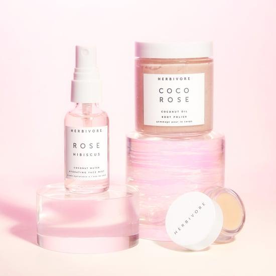 Best Beauty Gifts