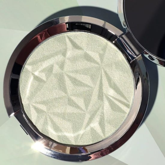 Becca Cosmetics Golden Mint Highlighter