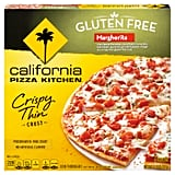 California Pizza Kitchen Gluten-Free Pizza
