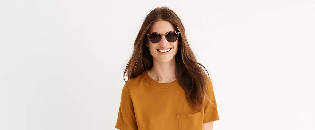 The Best Fall Clothes on Sale at Madewell | 2020