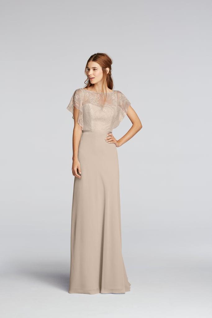 Disney Collection Wedding Dresses 7 Great