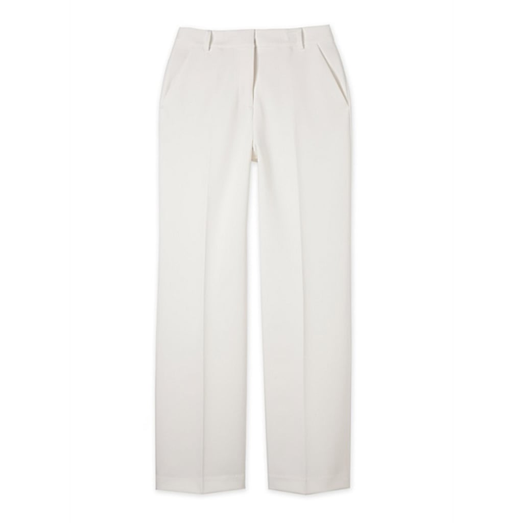 Pant, $179, Country Road