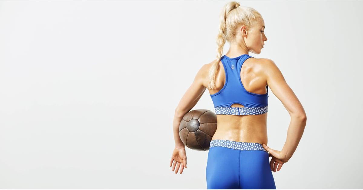 How Often Should I Do HIIT? | POPSUGAR Fitness