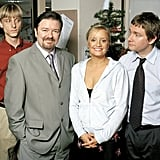 The Office UK (2001-2003)