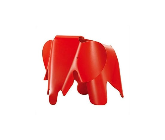 Eames Children's Elephant