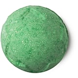 Lush Lord of Misrule Bath Bomb