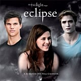 Eclipse 2011 Calendar ($11)