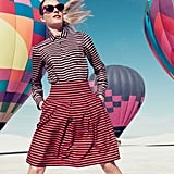 We couldn't believe it, but J.Crew's latest lookbook makes us love the label even more.