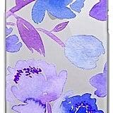 Centon Peonies iPhone 6/6s Case ($20)