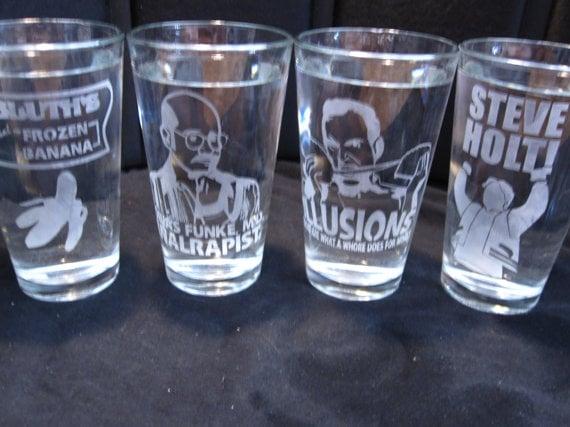 Shotglass Set ($32)