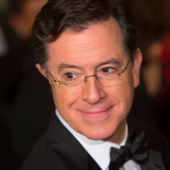 Stephen Colbert Tweet on Trump Ending the DACA Program