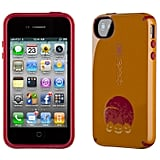 Pumpkin Patch for iPhone 4/4S ($35)