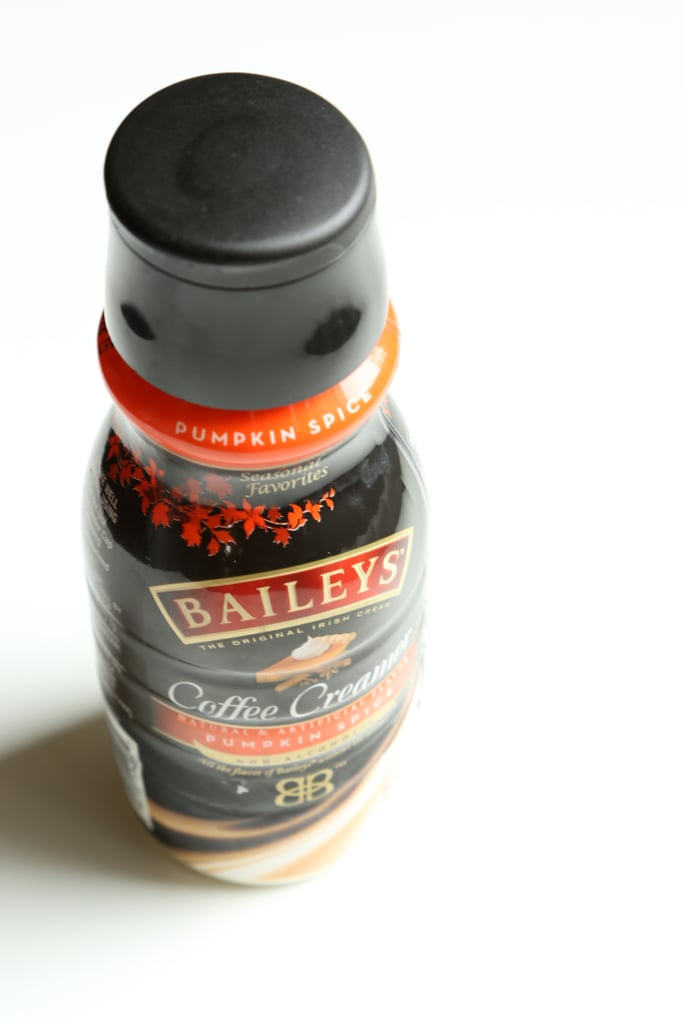Baileys Coffee Creamer Pumpkin Spice