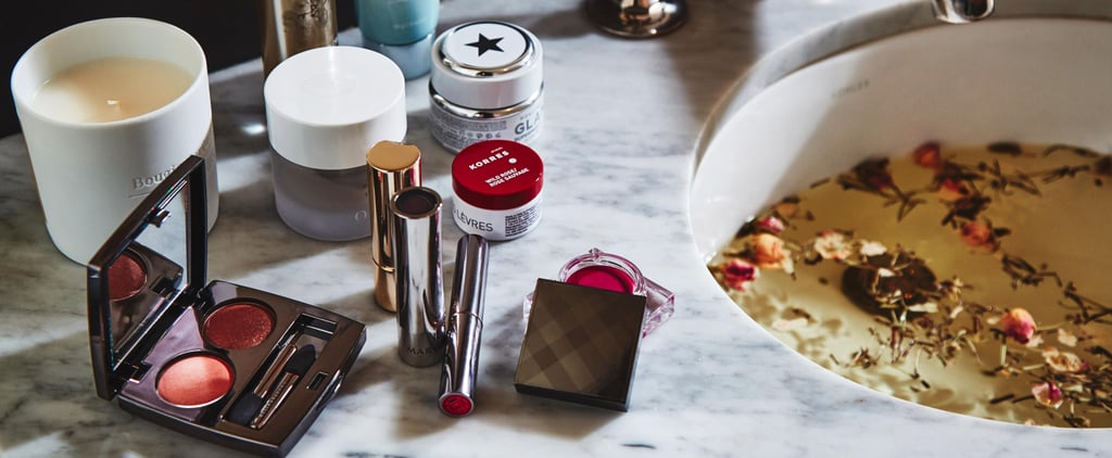 Pick Up These Under-£10 Must Haves on Your Next Trip to Superdrug
