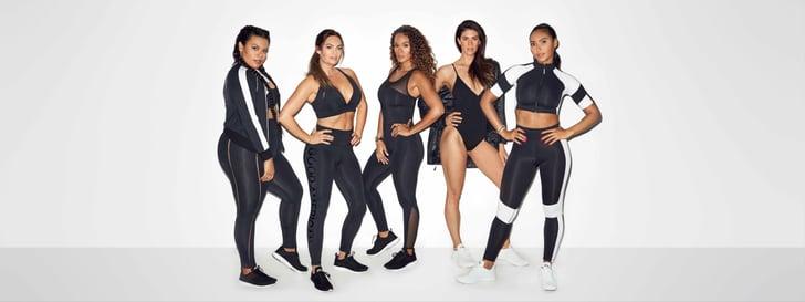 Khloe Kardashian Fashion Interview Oct 2018 Popsugar Fashion