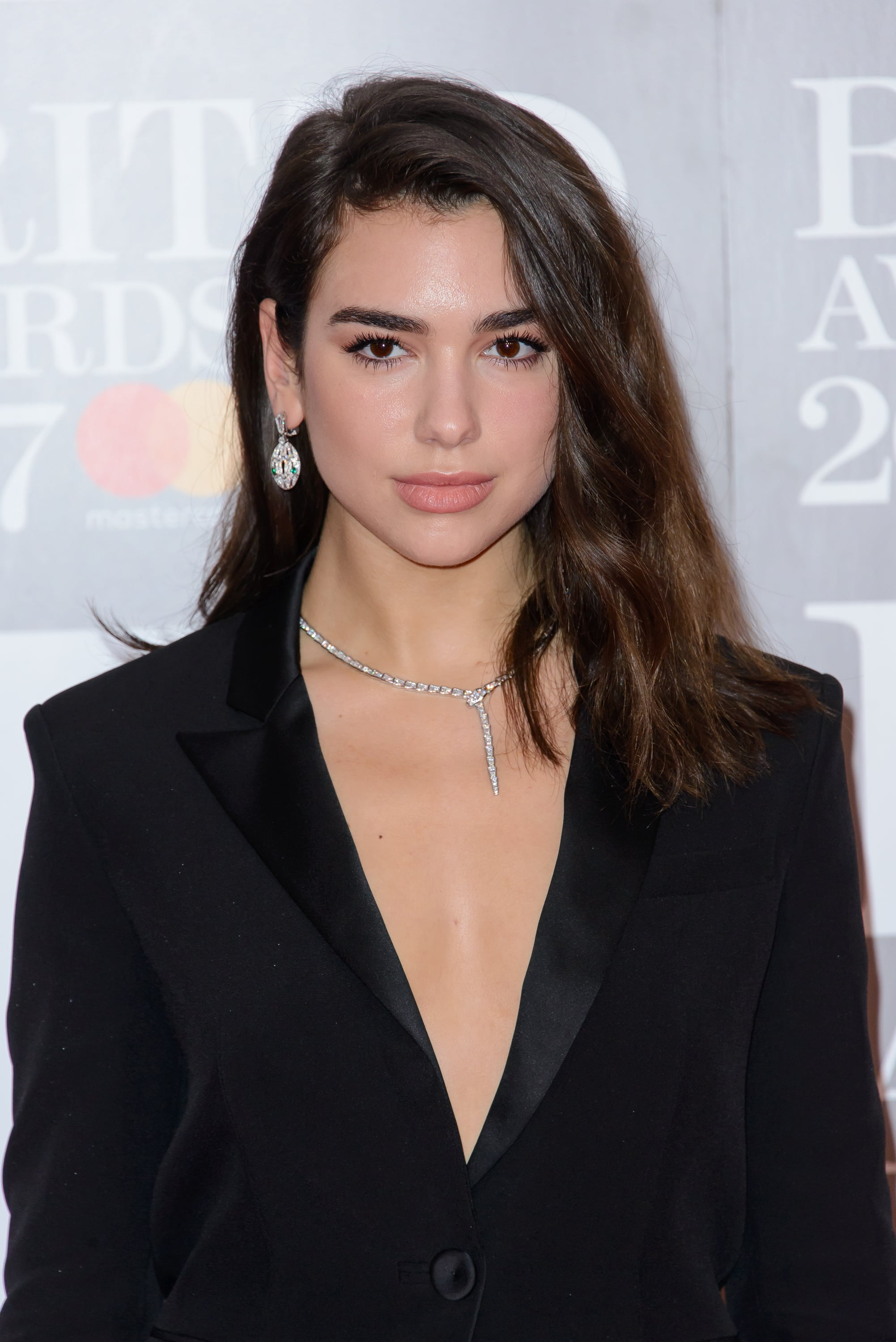 dua lipa - photo #39