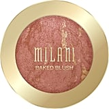 "Milani Baked Blush in ""Luminoso"""