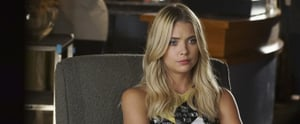 5 Mind-Melting Twists to Remember From the Pretty Little Liars Finale