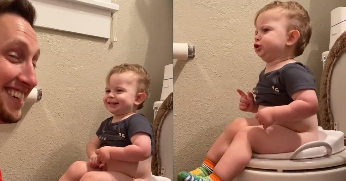 Rüyada Uzun Erkek Bir Bebeğin Kaka Çiş Halıya Yaptığını Evde Görmek