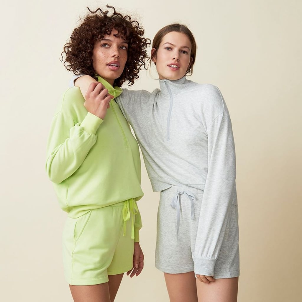 Shop the Best Loungewear For Women 2020