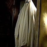 Halloween (2007): Michael Myers