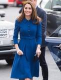 Kate Middleton Shopped Her Own