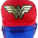 Warner Brothers Warner Bros. Backpack