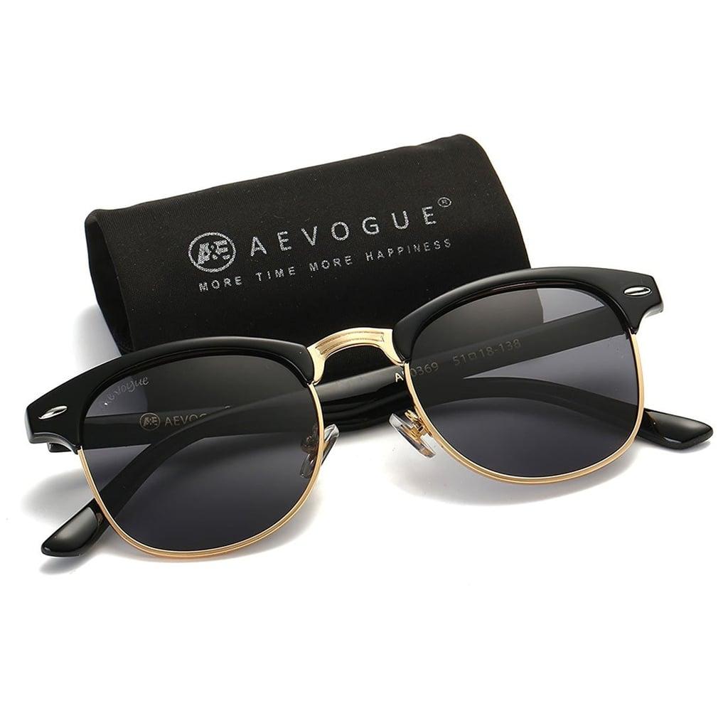 Cute Sunglasses on Amazon