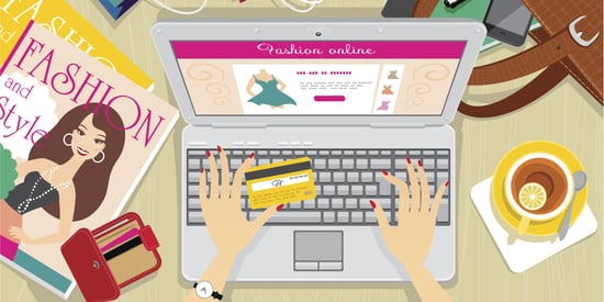 5 Super Productive Ways to Shop Online