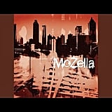 """You Wanted It"" by Mozella"