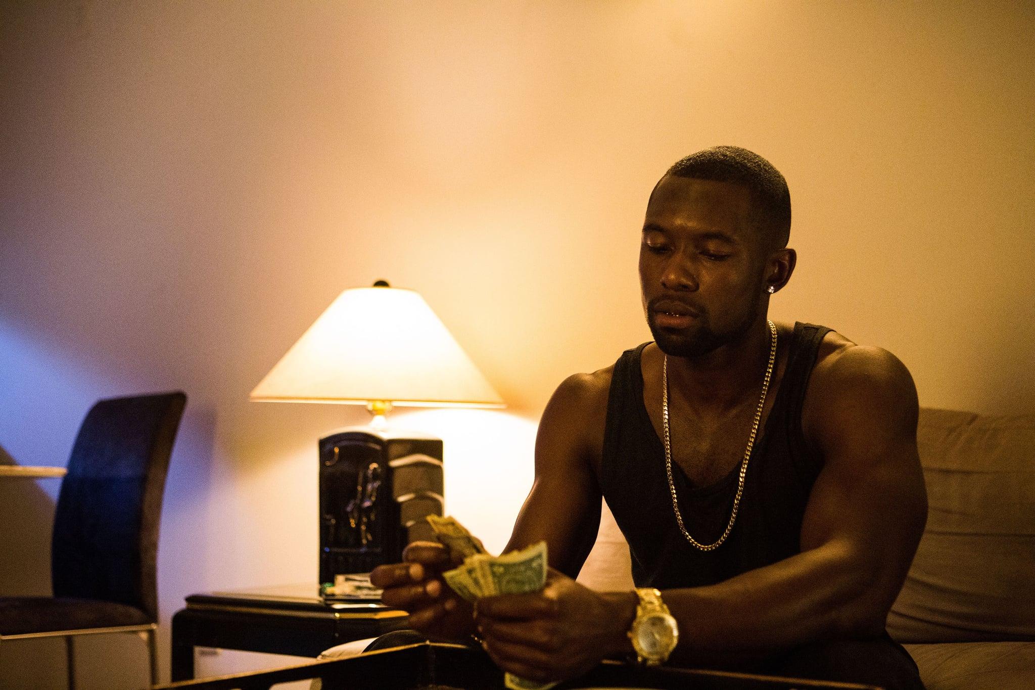 Rough black gay movie xxx zack got his bum 4
