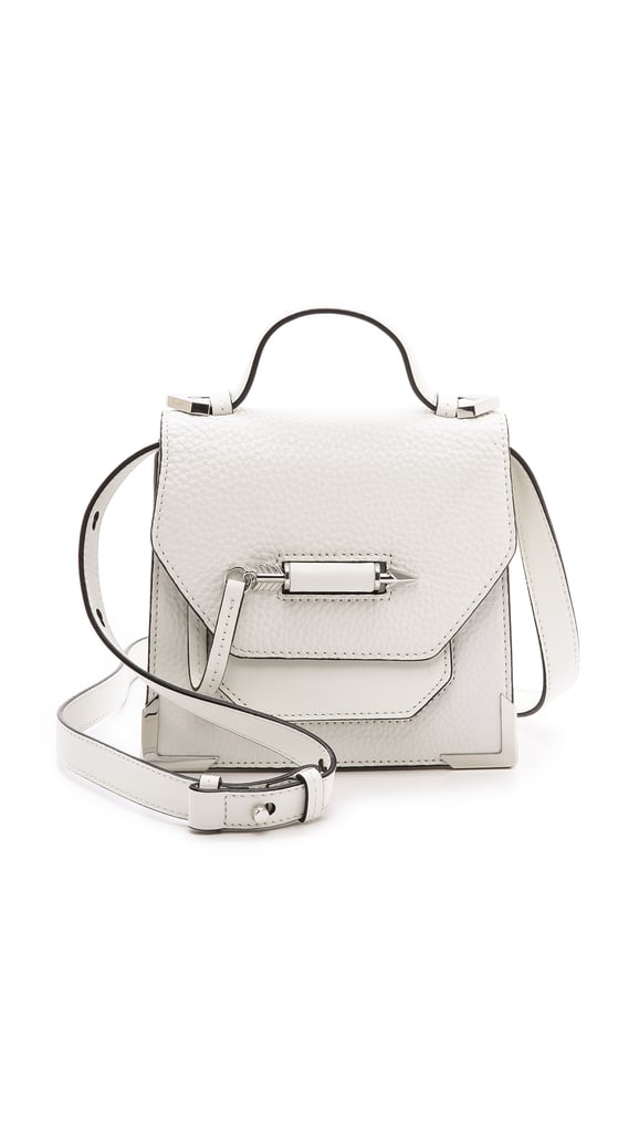 Mackage Cross Body Bag