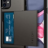 Spigen Slim Armor iPhone 11 Case
