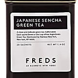 FREDS at Barneys New York Japanese Sencha Green Tea Tin
