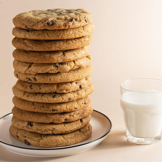 Joanna Gaines Silos Baking Co. Selling Cookies For Delivery