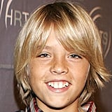 Sprouse Twins Quiz 1