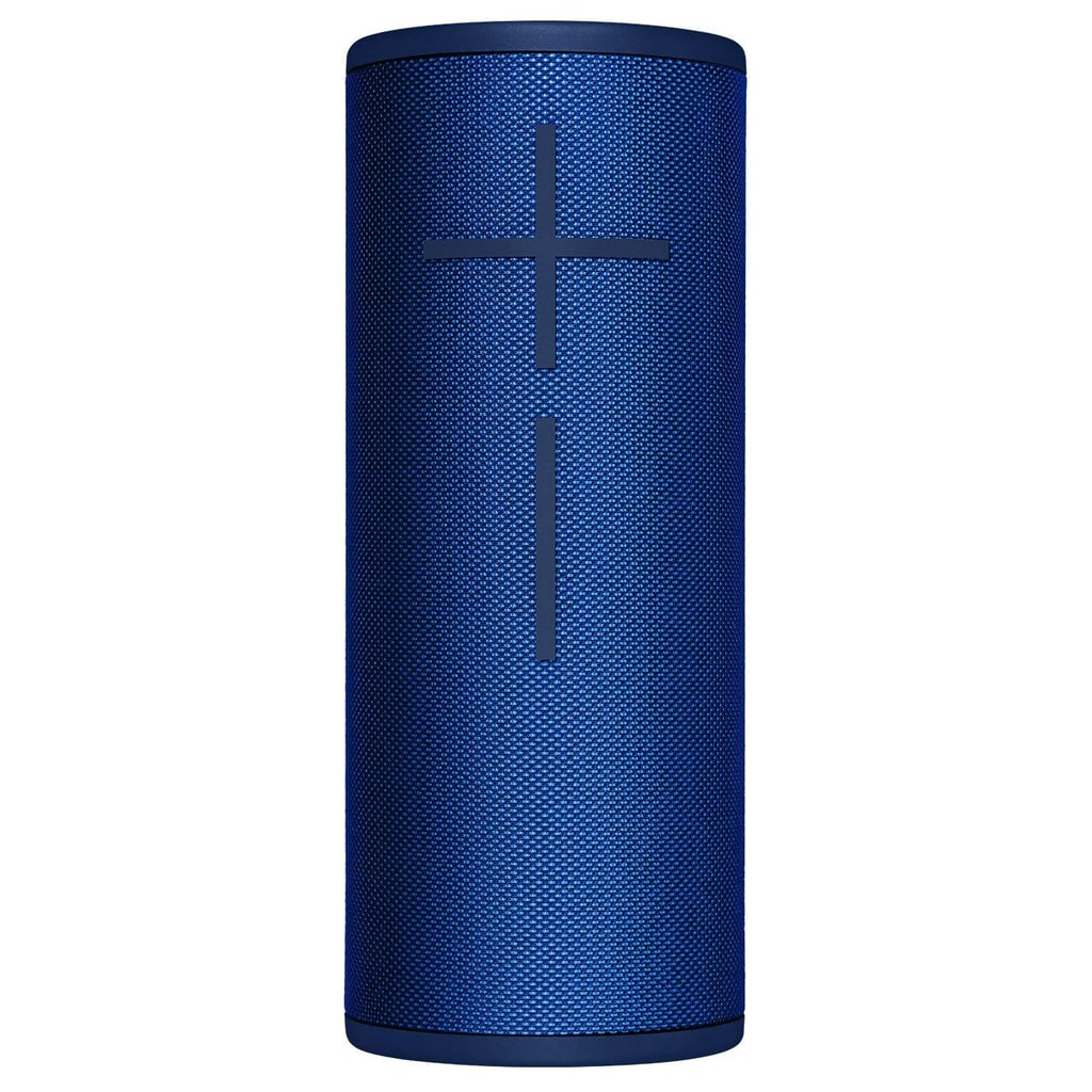 Ultimate Ears Boom Portable Bluetooth Wireless Speaker