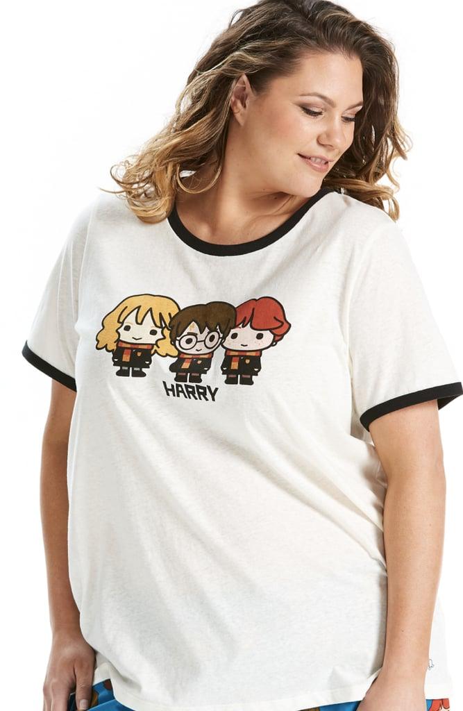Harry Potter Trio T-Shirt ($59.95)