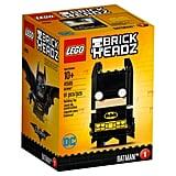 LEGO® BrickHeadz DC Batman™