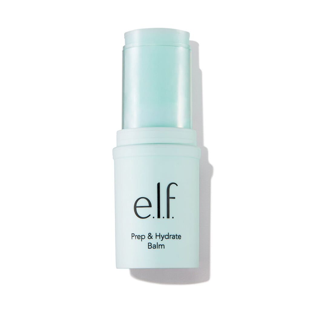 e.l.f. Prep and Hydrate Balm