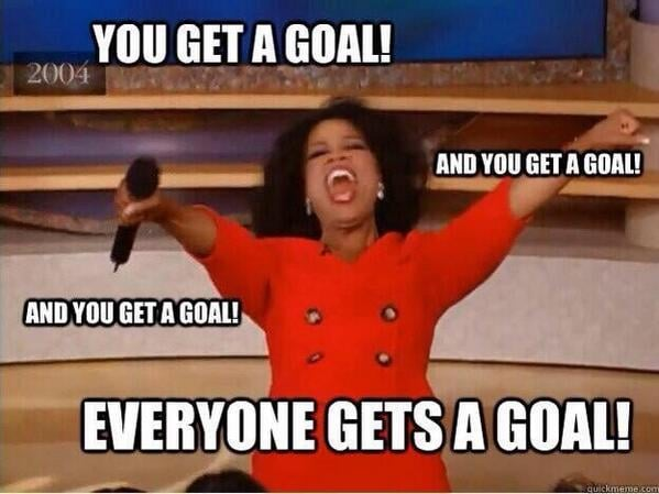 Perfect use Oprah meme perfect use of an oprah meme world cup memes 2014 popsugar