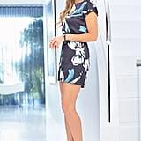 LC Lauren Conrad Spring '10