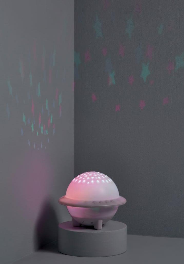 Rising Star Projector Night Light