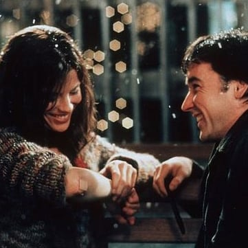 5 Date Ideas to Get You in the Holiday Spirit