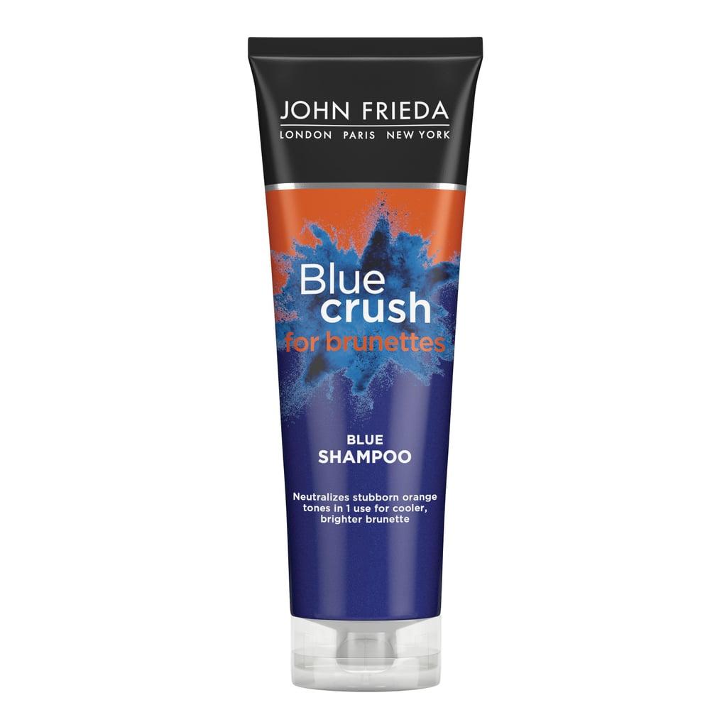 John Frieda Blue Crush Shampoo