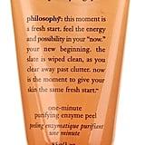 Philosophy Microdelivery Peel