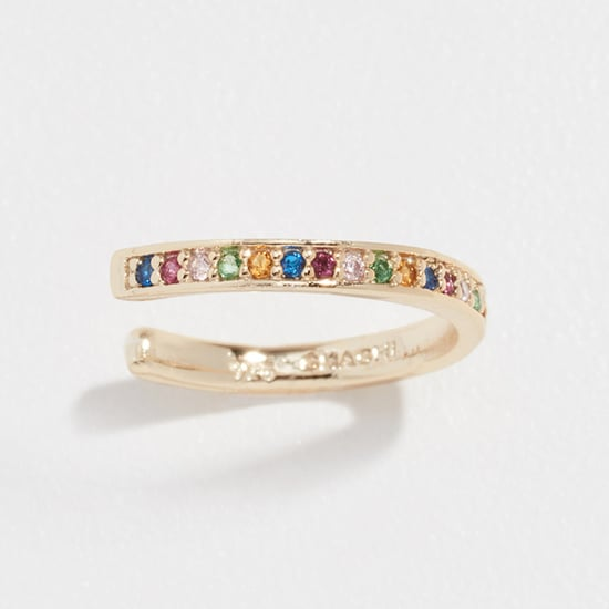 Best Jewelry Gifts For Women