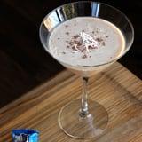 Almond Joy Cocktail Recipe